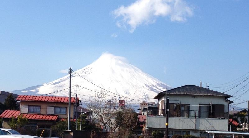 2015suzukuri